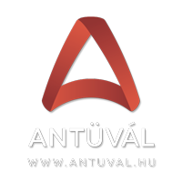 Antuval